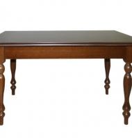 стол Милан 7